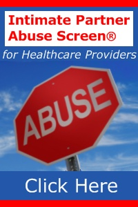 Intimate Partner Abuse Screen